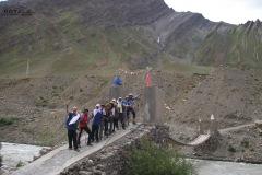 bhaba-pass-21