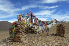 chalung-trek-40