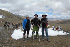 chalung-trek-44