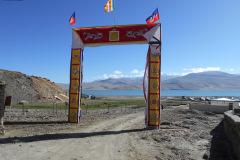 chalung-trek-70
