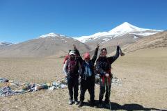 chalung-trek-15