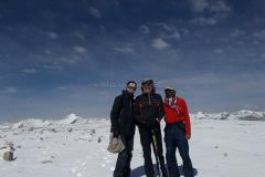 chalung-trek-30