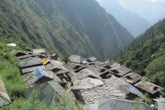 chanderkhani.malana.trek_.rashol.village
