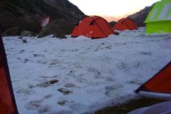 deotibbabasecamp-trek-manali-potala-adventurers-14