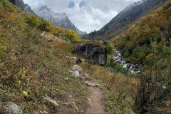 deotibbabasecamp-trek-manali-potala-adventurers-15