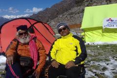 deotibbabasecamp-trek-manali-potala-adventurers-20