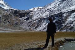 deotibbabasecamp-trek-manali-potala-adventurers-23