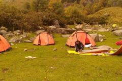 deotibbabasecamp-trek-manali-potala-adventurers-25