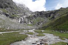 Deo-Tibba-Peak-Expedition-Manali-1