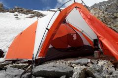 Deo-Tibba-Peak-Expedition-Manali-11