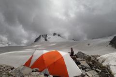Deo-Tibba-Peak-Expedition-Manali-12