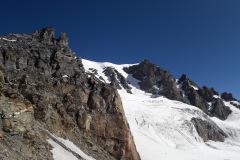 Deo-Tibba-Peak-Expedition-Manali-13
