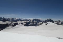 Deo-Tibba-Peak-Expedition-Manali-14