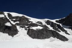 Deo-Tibba-Peak-Expedition-Manali-16