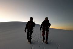 Deo-Tibba-Peak-Expedition-Manali-19