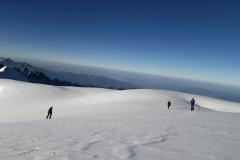 Deo-Tibba-Peak-Expedition-Manali-22