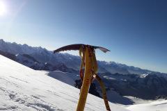 Deo-Tibba-Peak-Expedition-Manali-23
