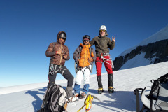 Deo-Tibba-Peak-Expedition-Manali-24