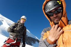 Deo-Tibba-Peak-Expedition-Manali-25