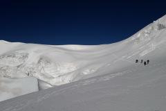 Deo-Tibba-Peak-Expedition-Manali-26
