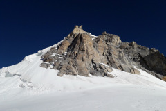 Deo-Tibba-Peak-Expedition-Manali-27