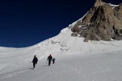Deo-Tibba-Peak-Expedition-Manali-28