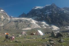 Deo-Tibba-Peak-Expedition-Manali-31