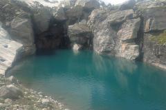 Deo-Tibba-Peak-Expedition-Manali-32