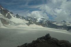 Deo-Tibba-Peak-Expedition-Manali-33