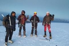 Deo-Tibba-Peak-Expedition-Manali-34