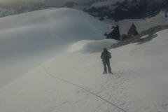 Deo-Tibba-Peak-Expedition-Manali-35