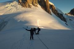 Deo-Tibba-Peak-Expedition-Manali-36