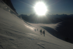 Deo-Tibba-Peak-Expedition-Manali-37