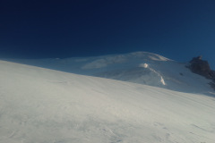 Deo-Tibba-Peak-Expedition-Manali-38