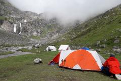 Deo-Tibba-Peak-Expedition-Manali-5