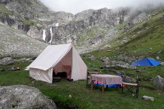 Deo-Tibba-Peak-Expedition-Manali-6