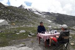Deo-Tibba-Peak-Expedition-Manali-7