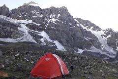 Deo-Tibba-Peak-Expedition-Manali-9