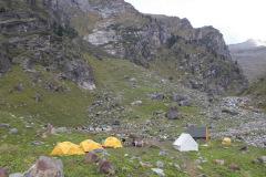 Hamta-pass-kunzum-la-chandratal-35