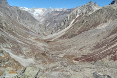 Hamta-Pass-Manali-12