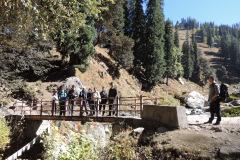 Hamta-Pass-Manali-2
