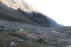 Hamta-Pass-Manali-6