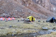 Hamta-Pass-Manali-8