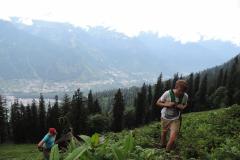 kalihani-pass-trekking-manali-78