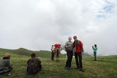 kalihani-pass-trekking-manali-79