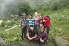 kalihani-pass-trekking-manali-80