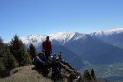 saurkundi-pass-trekking-manali-2