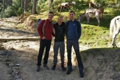 saurkundi-pass-trekking-manali-20