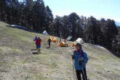 saurkundi-pass-trekking-manali-5