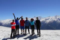 saurkundi-pass-trekking-manali-6
